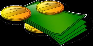 peníze1